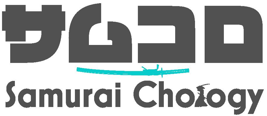サムライコロジーのロゴ画像